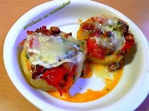 Artichaut Recette Simple : recettes de rocamadour et fromage ~ Farleysfitness.com Idées de Décoration