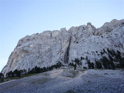randonn 233 e le tour du mont aiguille randos vercors