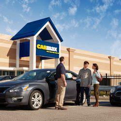 Dealerships Like Carmax by Carmax 81 Photos 314 Reviews Used Car Dealers 2001