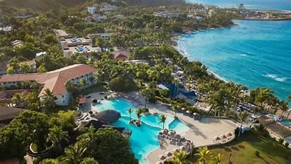 Beach Cofresi Plata Puerto Palm Resort Spa