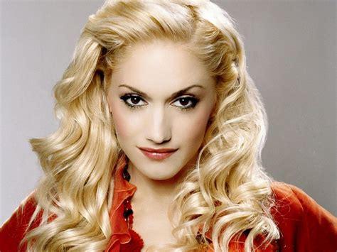 Gwen Stefani Wiki And Pics