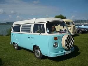 Garage Volkswagen 91 : volkswagen garage namibia autos weblog ~ Gottalentnigeria.com Avis de Voitures
