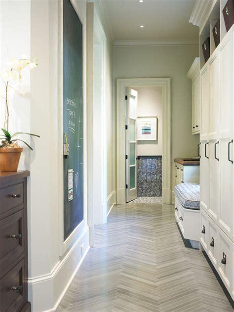 herringbone tile floor houzz