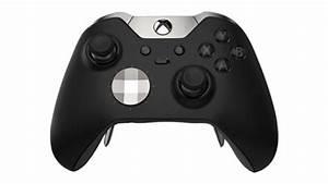 Manette Xbox 360 Occasion : manette xbox one elite sans fil xone accessoire occasion pas cher gamecash ~ Medecine-chirurgie-esthetiques.com Avis de Voitures