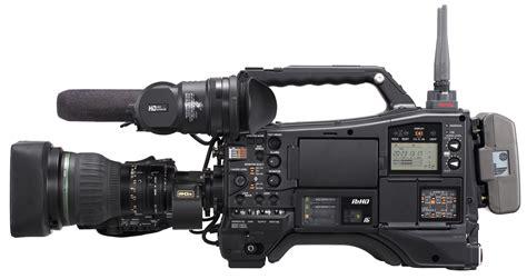 Ajpx5000  Camcorder  Panasonic Business
