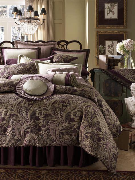 luxury bedspreads comforters bedroom bed comforters luxury comforter sets