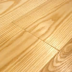 ash hardwood flooring rehmeyer custom floors