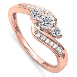 engagement ring stones antique three engagement ring jewelocean