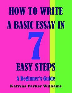 creative writing language imagery how writing essay help you how writing essay help you