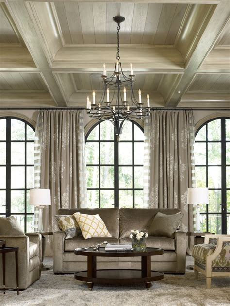 amazing coffered ceiling images  stainless steel