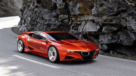 2016 Bmw Cars Wallpapers by 2016 Bmw M1 Wallpapers Car Wallpaper Collections Gallery
