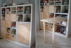 Ikea Hack Expedit : tunear muebles las mejores ideas de ikea hackers mueblesueco ~ Frokenaadalensverden.com Haus und Dekorationen