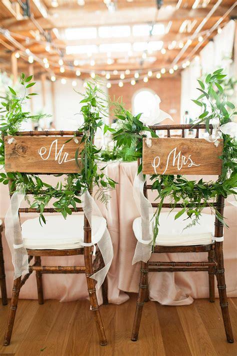 Wedding Decor Ideas Tulle And Chantilly Wedding Blog