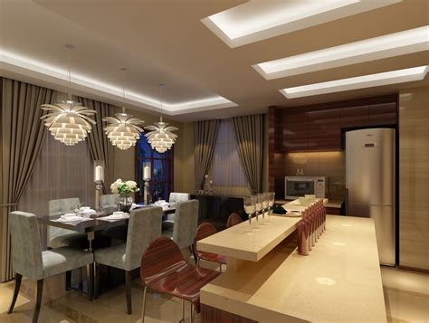 home design interior home bar interior design 2013 3d house free 3d house pictures and wallpaper