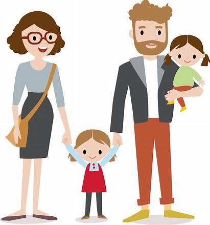 Clipart Parent Pick Parents Happy Children Birthday