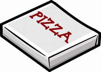 Pizza Clipart Ham Fan Webstockreview Cliparts