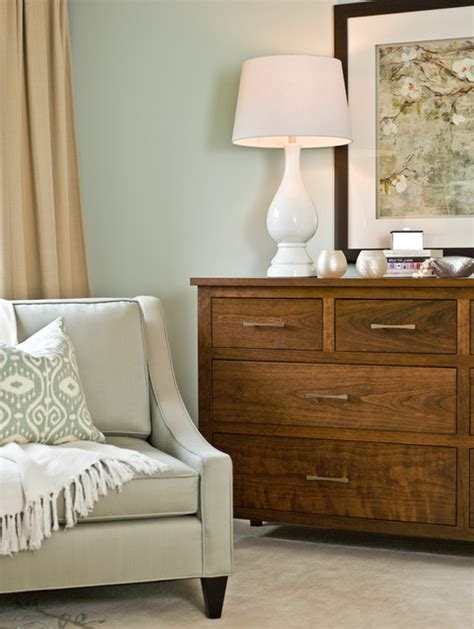 modern country interiors furniture design transitional