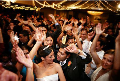 boston wedding dj 5 tips for a successful wedding