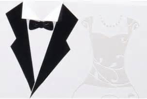 faire part mariage humoristique faire part de mariage et robe mariée