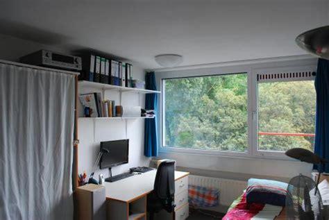 Haus Mieten Nähe Aachen by M 246 Biliertes 12qm Zimmer In Nettem Studentenwohnheim
