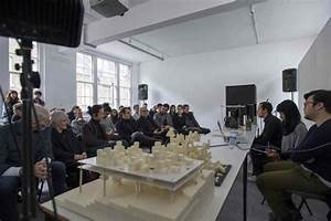 Top 10 Architec... Architecture Schools
