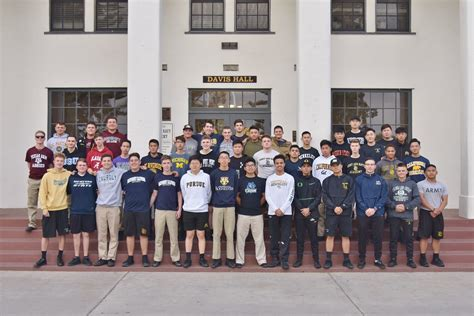college counseling college prep boarding school boys