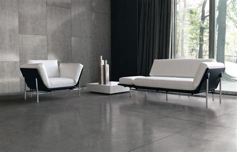 35 Best Images About Divani Componibili // Modular Sofa On