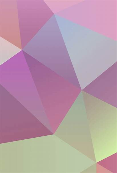 Pastel Wallpapers Background Iphone Backgrounds Wallpaperaccess Cave