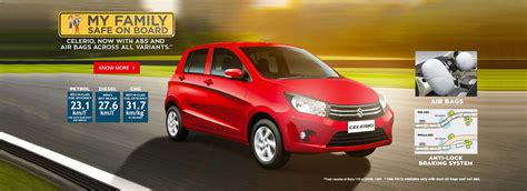 khivraj maruti authorized maruti car dealer  chennai