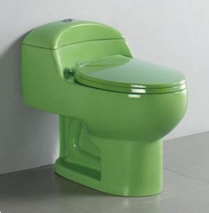 turkish toilet bidet a3112 western green colored design siphonic turkish toilet
