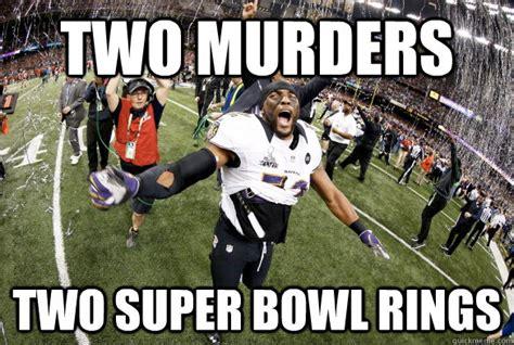 Super Bowl 48 Memes - super bowl ray lewis memes quickmeme