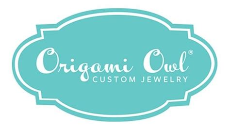 Origami Owl Reviews - Good Jewelry Business or Scam?