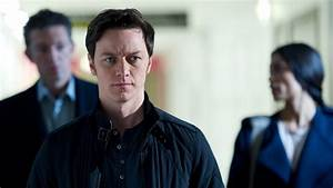 The Large Association of Movie Blogs | trance-james-mcavoy