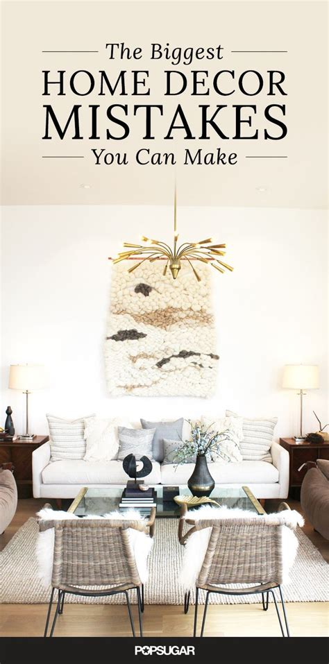 how to learn interior design yourself 17 best images about real estate tips on pinterest first