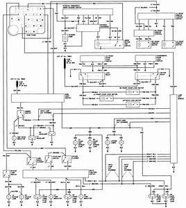 87 Ford Ranger 2 9 Engine Diagram
