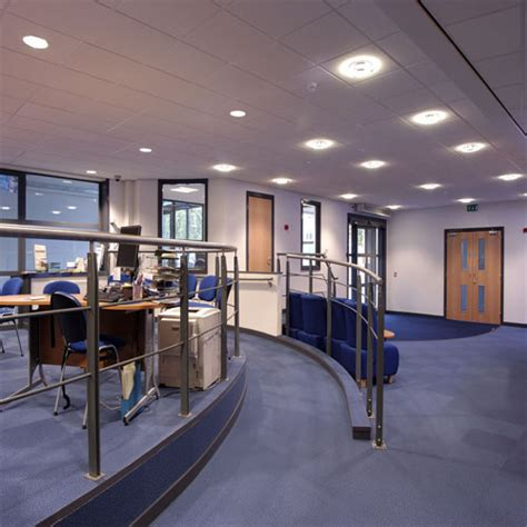commercial lighting ireland led lights for sale office lighting online smartlight carlow