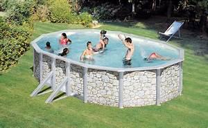 Pool Für Den Garten : g nstige pools f r den garten ef84 hitoiro ~ Sanjose-hotels-ca.com Haus und Dekorationen