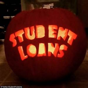 Check Engine Light And Battery Light On Scariest Jack O Lantern Ever Has Just 2 Battery Daily