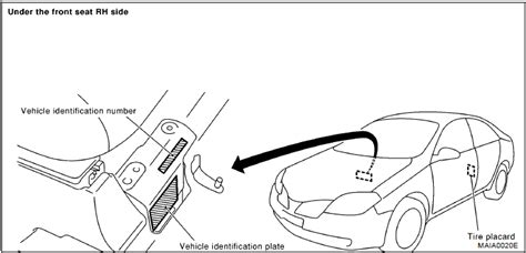 book repair manual 2007 toyota matrix electronic valve timing nissan primera 2000 2001 2002 2003 2004 2005 workshop service repair manual