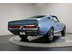 1967 Shelby GT500 for Sale | ClassicCars.com | CC-995028