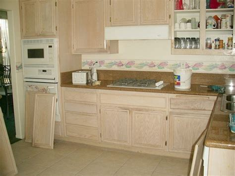 this house kitchen cabinets best 25 restaining kitchen cabinets ideas on 8462