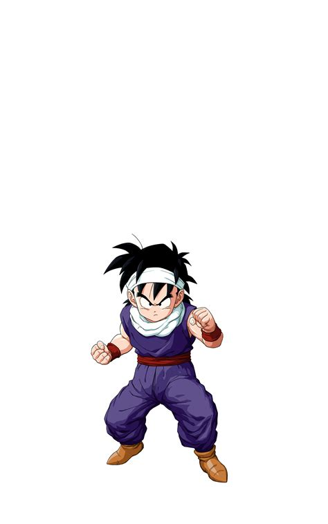 gohan vegeta  piccolo  playable  dragon ball
