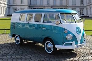 Vw Bus T1 Kaufen : vw bulli t1 von 1965 kultiges hochzeitsauto als oldtimer ~ Jslefanu.com Haus und Dekorationen
