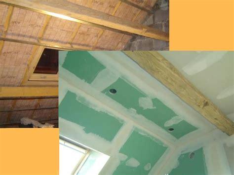 isolation thermique sol salle de bain cout renovation maison 224 dordogne soci 233 t 233 honnr
