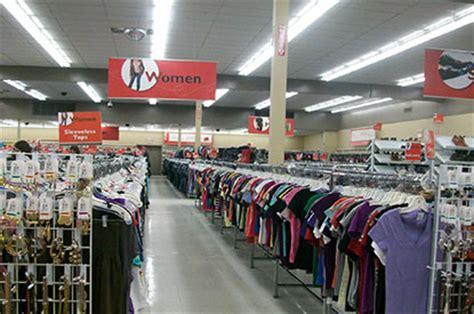Stores Kitchener Waterloo Ontario by Thrift Stores Kitchener On N2h 3k5 Value