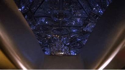 Navigator Flight 1980s Sci Fi Movies Inside