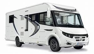 Les Camping Car : camping car int graux chausson les camping car int graux de chausson ~ Medecine-chirurgie-esthetiques.com Avis de Voitures