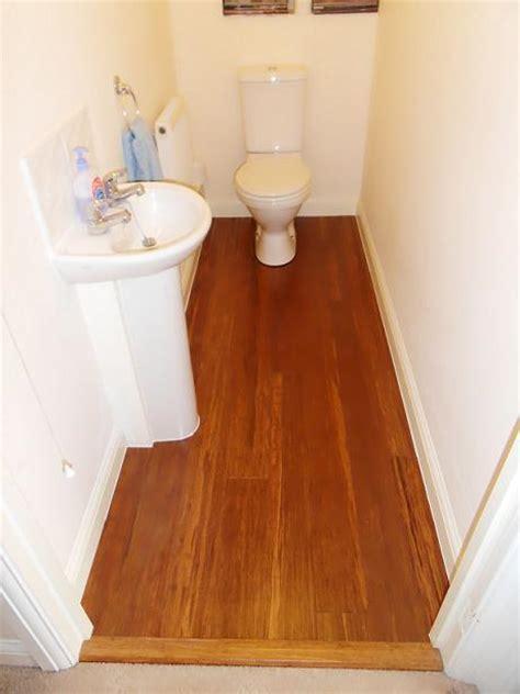 Bamboo Floor Fitting   Parquet Floor Specialists