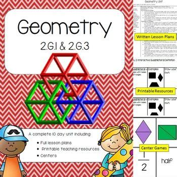addition  subtraction lesson plans   grade
