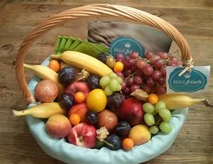 Obst Und Gemüse Entsafter Test : entsafter f r obst und gem se m bel design idee f r sie ~ Michelbontemps.com Haus und Dekorationen